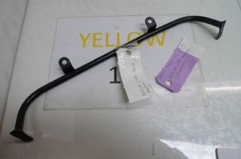 BMW F800ST ENGINE L & R FAIRING BRACKET (CON-B)